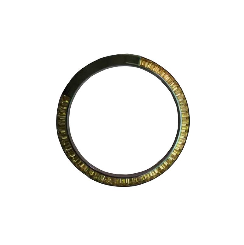 手表配件电镀彩膜