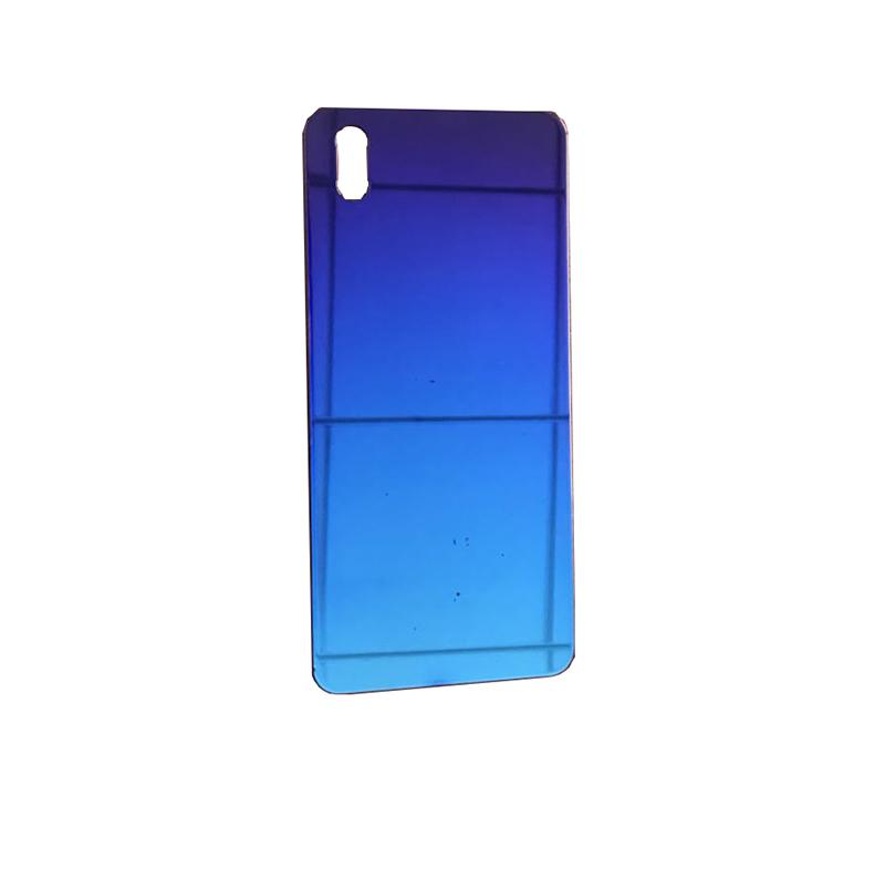 珠海渐变电镀手机壳