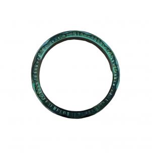 珠海手表配件绿色