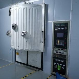 供应升级改造二手南光光学镀膜机