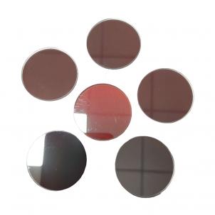 红色滤光片