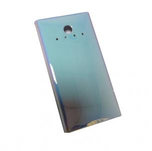 惠州电镀充电宝壳