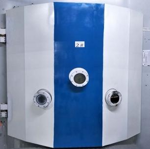 二手光学镀膜机