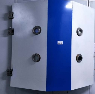 珠海二手光学镀膜机